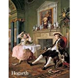 Hogarth: The Artist and the City