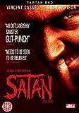 Satan (Sheitan) [2006] [DVD]