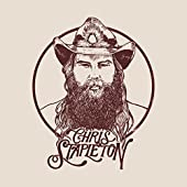 ~ Chris Stapleton (Artist) (634)  Buy new: $9.57 21 used & newfrom$8.95