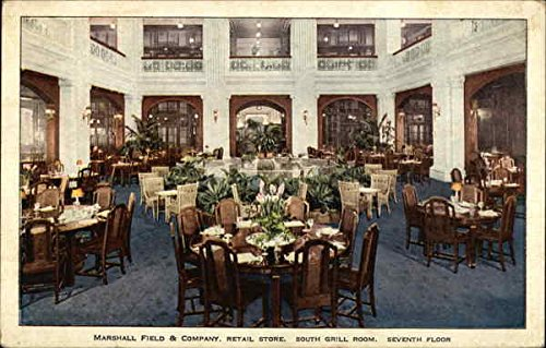 marshall-field-company-retail-store-south-grill-room-seventh-floor-original-vintage-postcard
