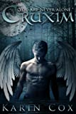 Cruxim: You Are Never Alone (Dark Guardians Paranormal Fantasy Series Book 1)