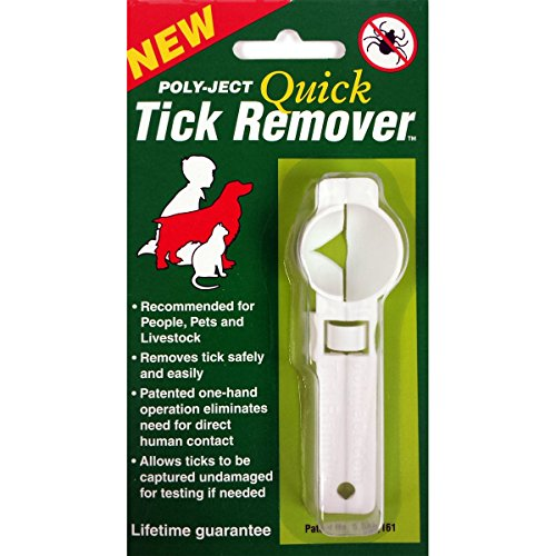 Tick Remover, World's Simplest Tick Remover by *Tick Off (Image #2)