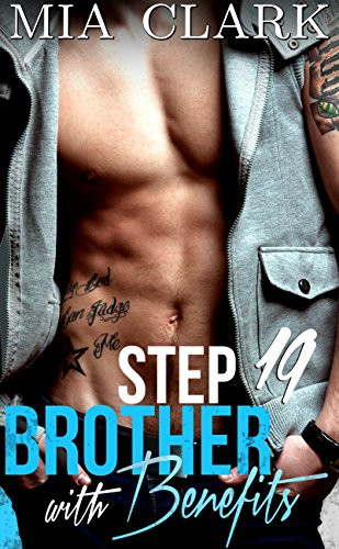 Stepbrother With Benefits 19 (Third Season)