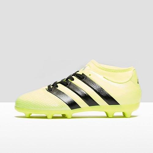Col AdidasScarpe Size48Amazon itE Donna Tacco Giallo w8P0XnOk