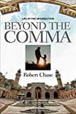 Beyond the Comma: Life at the Intersection