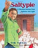 Saltypie, Tim Tingle, 1933693673