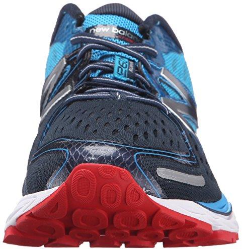 New Balance Men s M1260v6 Running Shoe