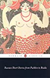 img - for Russian Short Stories from Pushkin to Buida (Penguin Classics) book / textbook / text book