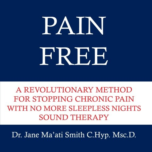 Pain Free Revolutionary Stopping Sleepless