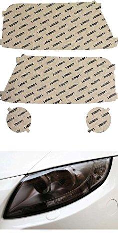 05 f150 headlight covers - 9