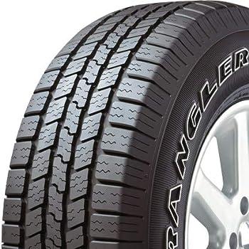 Hankook Dynapro Atm 275 55r20 >> Amazon.com: Goodyear Wrangler SR-A All Terrain Radial Tire ...