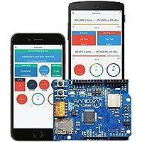 Annikken Andee U-AIO Android/iOS/watchOS Arduino Shield (8 Extra Digital I/Os)