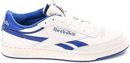 vintage chaussures chaussures reebok chaussures amazon vintage reebok amazon reebok PkwlOiXZuT