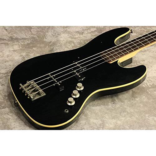 Fender Japan / AJB72 Black フェンダージャパン   B07P77J1B4