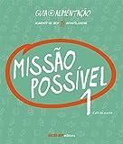 capa de Missão Possível 1. Café da Manhã