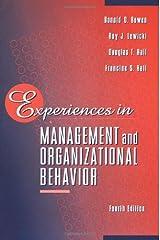Experiences 4E Paperback