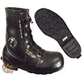 """Combat Boot, """"Mickey Mouse"""" Extreme Cold Weather Boots, Waterproof Rubber, Genuine U.S. Military Issue"""