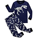 Carter's Boys' Toddler 5-Piece Cotton...
