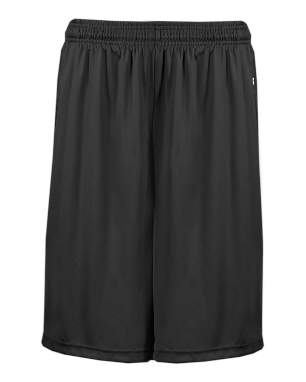 Athletic Sports Performance Wicking B-Core Pocketed Shorts 14 Colors, 10 Adult 10 /& 7 Youth 7 Sizes