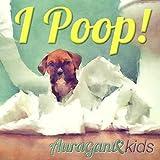 I Poop