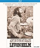 Ain t In It For My Health: A Film About Levon Helm [Blu-ray]