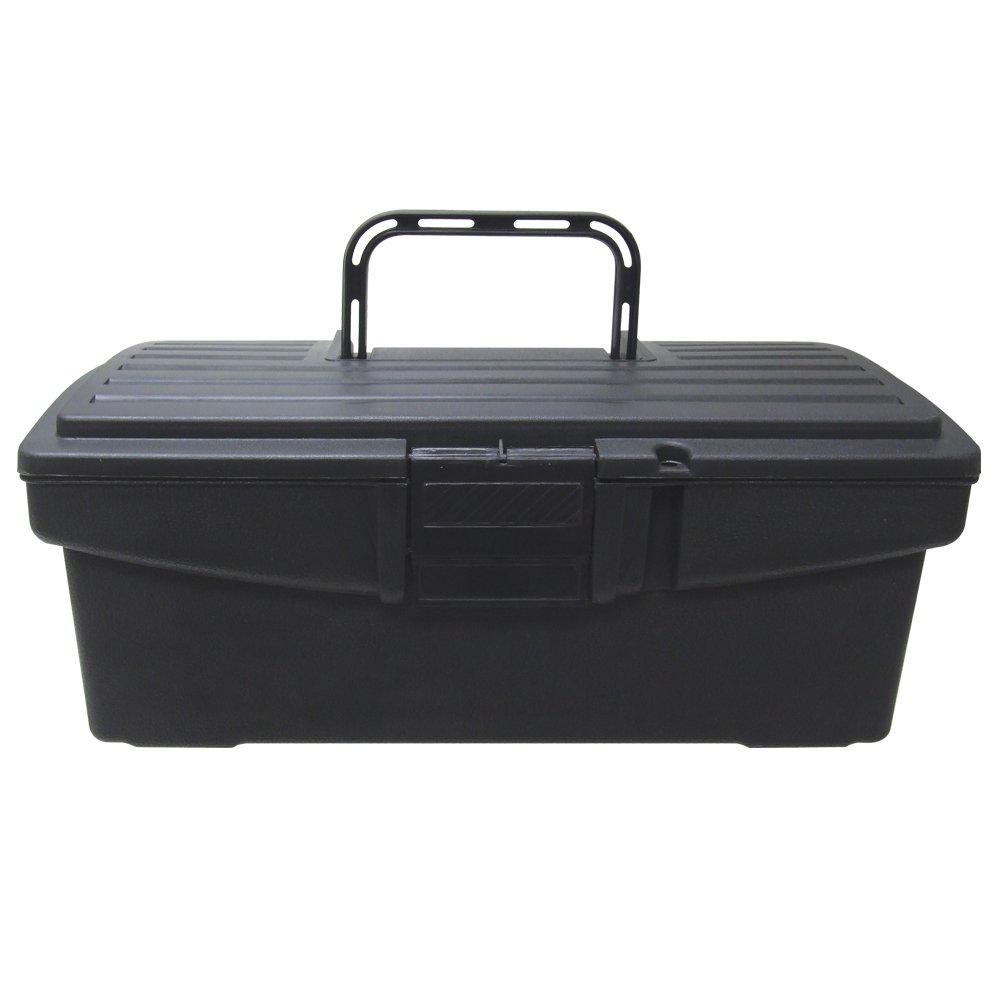 Uniweld CC61 Plastic Tool Box