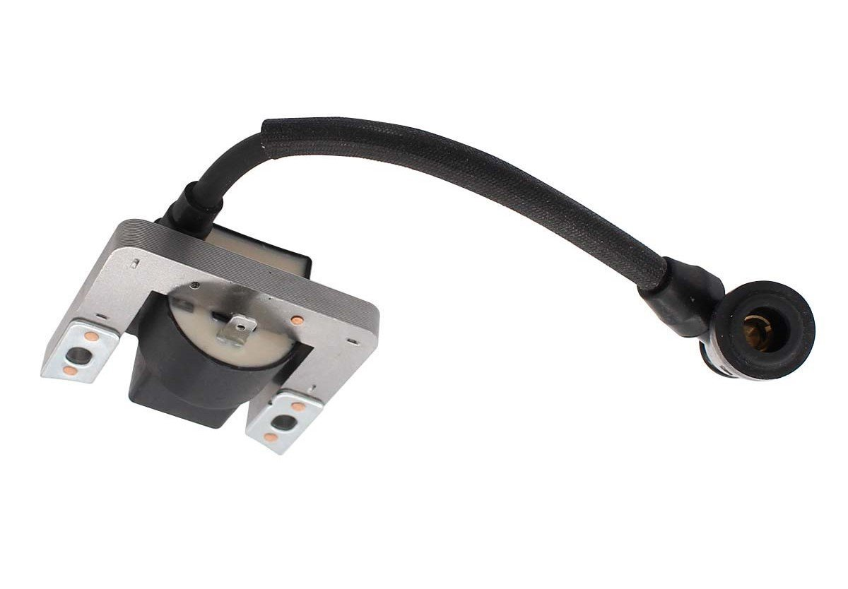 Aquiver Auto Parts New Ignition Coil for Kohler 14 584 05S XT-7 with Aluminum flywheel