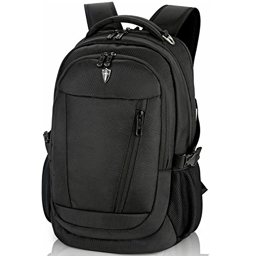 Victoriatourist Laptop Backpack with Computer Compartment Fits up to 15.6 inches ()