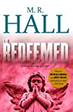 The Redeemed, M. R. Hall, 1439157162