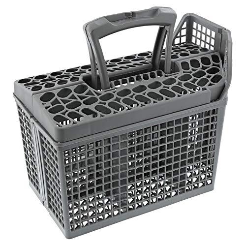 Electrolux AEG Cesto para cubiertos (N. de referencia 1118401700) product image