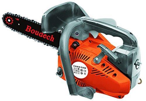 2. Boudech – Miglior rapporto qualità-prezzo