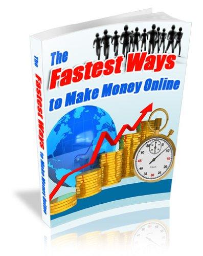 Fastesy-Way-to-Make-Money-Online