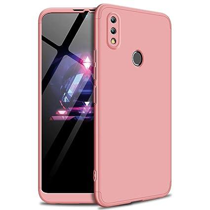 Amazon.com: Huawei Honor 8X Max Huawei Enjoy Max Case ...