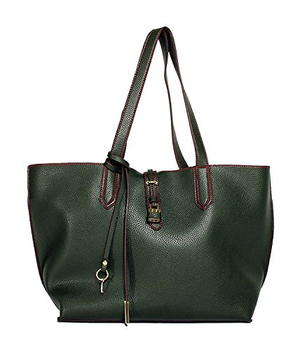 tutilo-womens-fashion-designer-handbags-feature-triple-compartment-laptop-tablet-tote-shoulder-bag-b