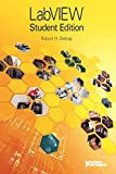 LabVIEW Student Edition 1st Edition