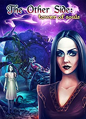 The Other Side: Tower of Souls [Download]