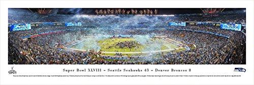 super bowl champions seahawks - 3