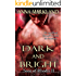 Dark and Bright (Sons of Rhodri series Book 2)