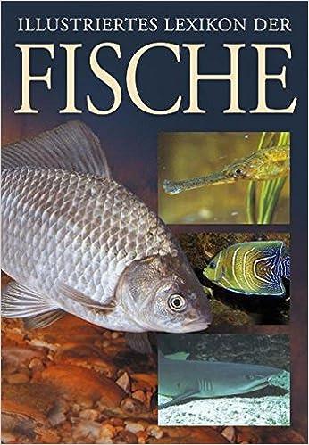 lexikon fische