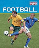 Inside Sport: Football