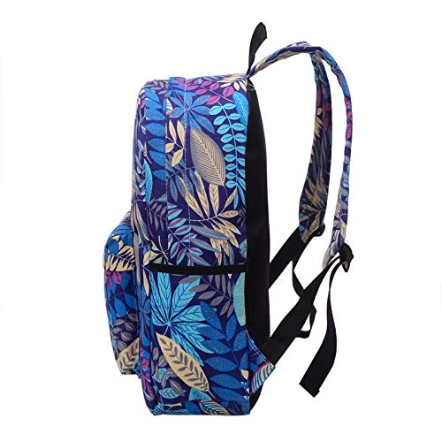 Classic Design Solid Color Cotton Fabric Women Backpack Fashion Girls Leisure Bag School Student Bag Book Bag@red/_Pink/_30x10x39cm