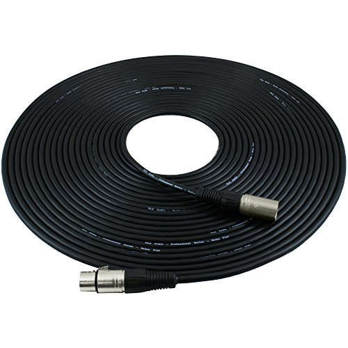 GLS Audio Cable Patch Cords