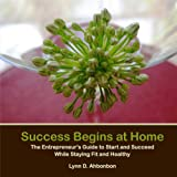 SUCCESS BEGINS AT HOME