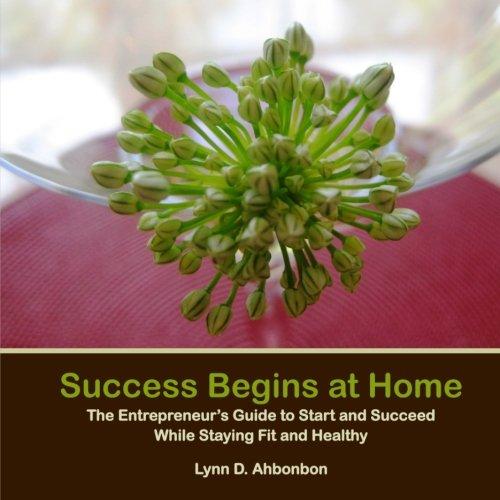 SUCCESS BEGINS AT HOME