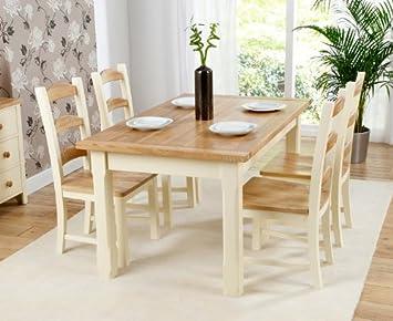 mesa de comedor amazon