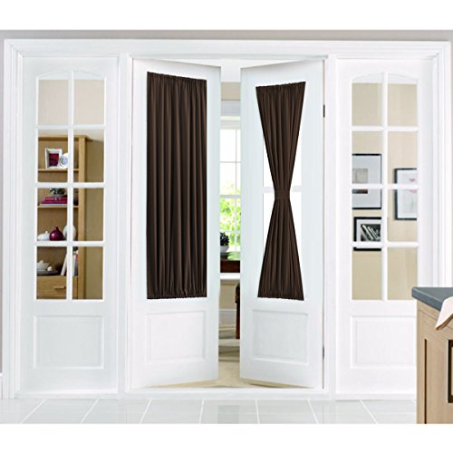 thermal curtain 72 inch - 7