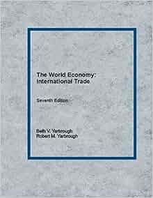 essays on economic