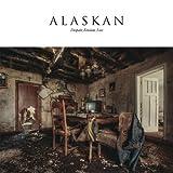 Despair, Erosion, Loss (+ Download)