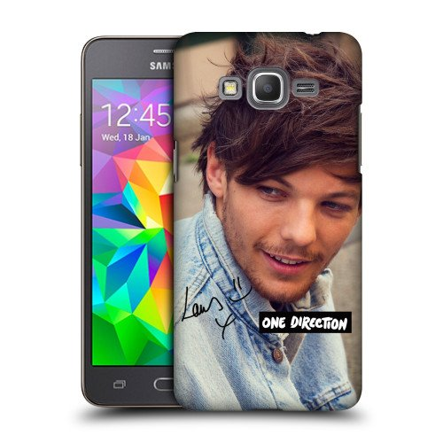 one direction 4 phone case - 3