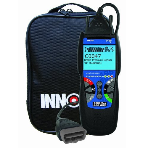 innova-3150-diagnostic-scan-tool-code-reader-with-abs-srs-for-obd2-vehicles